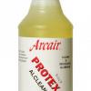 Arcairprotex álhreinsir