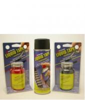 PD liquid tape 1