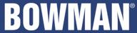 Bowman logo