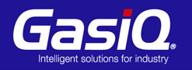 GasiQ logo1