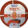 Garðslanga Tricoflex Rubvyl