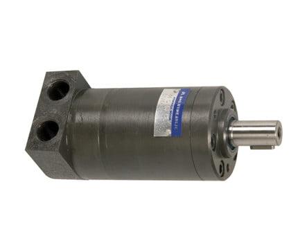 Torkmótor MS Hydraulic