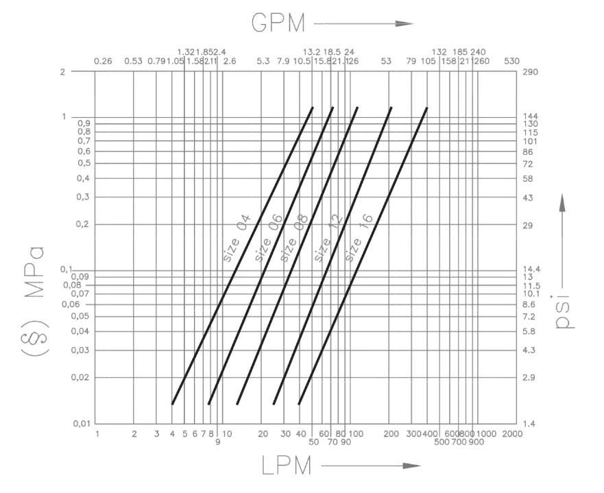 faster19022-tafla