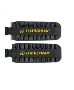 Leatherman bitasett