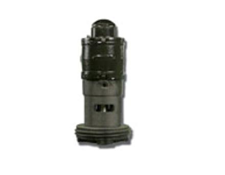 Standard Pump loftmótor SP A1