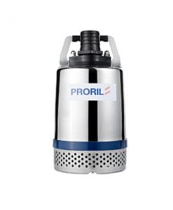 Proril Smart 400