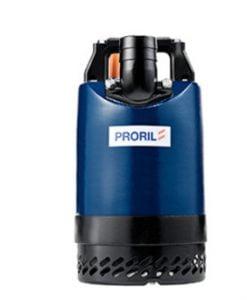 Proril SmartLite 750